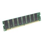 IBM 内存16GB/PC3-8500/DDR3 ECC(46C7483)