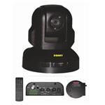 帝视尼DSN-700A 视频会议/帝视尼