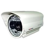 博电BD-CL884 监控摄像设备/博电