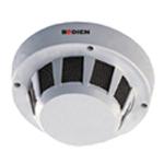 博电BD-CH737 监控摄像设备/博电