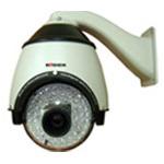 博电BD-CS878IR-C 监控摄像设备/博电