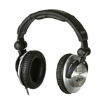 极致HFI 780 耳机/极致