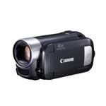 佳能FS46 数码摄像机/佳能
