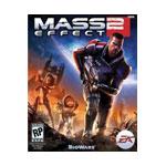 PS3游戏质量效应2 游戏软件/PS3游戏