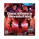 Xbox360游戏劲舞革命 游戏软件/Xbox360游戏