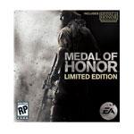 PS3游戏荣誉勋章 游戏软件/PS3游戏