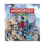 PS3游戏地产大亨:城市风云 游戏软件/PS3游戏