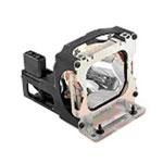 ASK Proxima C450/460 投影机灯泡/ASK