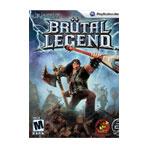 PS3游戏野兽传奇 游戏软件/PS3游戏