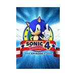 Xbox360游戏刺猬索尼克4:第1章 游戏软件/Xbox360游戏