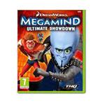PS3游戏超级大坏蛋 游戏软件/PS3游戏
