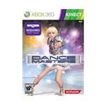 Xbox360游戏舞蹈大师 游戏软件/Xbox360游戏