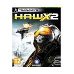 PS3游戏空战精英2 游戏软件/PS3游戏