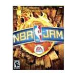 Xbox360游戏NBA嘉年华 游戏软件/Xbox360游戏