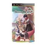 PSP游戏光明之心 游戏软件/PSP游戏