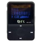 紫光VP+107(2GB) MP3播放器/紫光