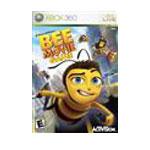 Xbox360游戏蜜蜂总动员 游戏软件/Xbox360游戏