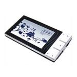 紫光VP+201(4GB) MP3播放器/紫光