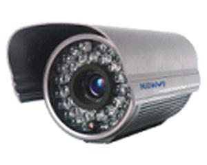 康威KWL-2252L图片