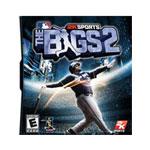 PSP游戏职棒大联盟2