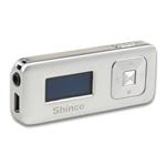 新科M19(4GB) MP3播放器/新科