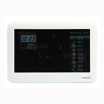 ��ŵV8000HDR(4GB) MP4������/��ŵ