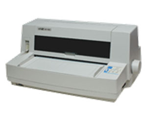 中税NX-610
