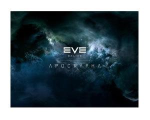 网络游戏EVE online图片