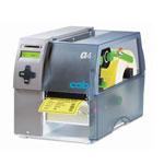 CAb A4/600 条码打印机/CAb