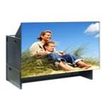 威创Visionpro C-DGS50X2+ 大屏幕显示墙/威创