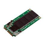 金速KF1705MXJ(4GB) 固态硬盘/金速