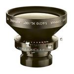 施耐德Super-Symmar XL Aspheric 210mm f/5.6 镜头&滤镜/施耐德