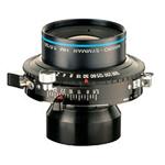施耐德Macro-Symmar HM 120mm f/5.6 镜头&滤镜/施耐德