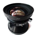 施耐德APO Symmar L 210mm f/5.6 镜头&滤镜/施耐德