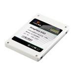 金速KF2502MXS(32GB) 固态硬盘/金速