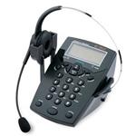 北恩vf560呼叫中心耳机套装 耳机/北恩