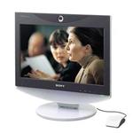 索尼PCS-TL33 安防监控系统/索尼
