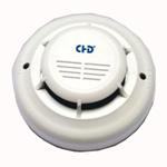 纽贝尔CHD-LH93 安防监控系统/纽贝尔