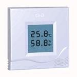 纽贝尔CHD301C(V1.0) 安防监控系统/纽贝尔