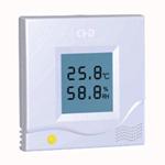 纽贝尔CHD301C(V3.0) 安防监控系统/纽贝尔