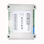 纽贝尔CHD412R-E 安防监控系统/纽贝尔