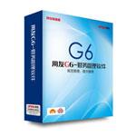 用友G6-财务管理软件 财务及管理软件/用友