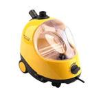 贝尔莱德GS22-BJ 黄色 挂烫机/贝尔莱德