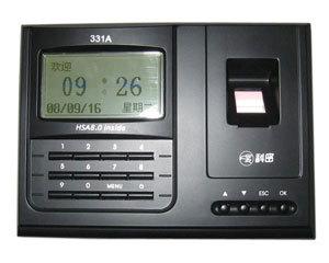 科密331A-U图片