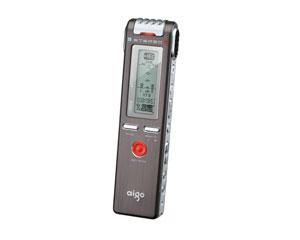 爱国者(双供电)超清晰型录音笔R5588plus图片