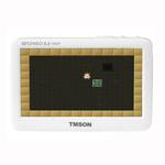 汤姆逊N2(4GB) MP4/MP5/汤姆逊