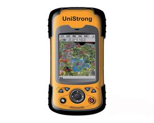 MG758 集思宝 GPS设备