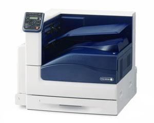 富士施乐DocuPrint C5005d