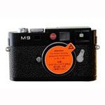 徕卡M9王子限量版 数码相机/徕卡