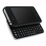 波尔顿BT-K005 苹果配件/波尔顿